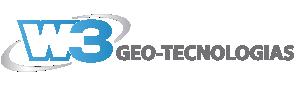 W3-Geotecnologia